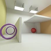 Interior Mental Ray - Luz artificial-aolow.jpg