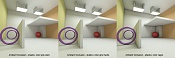 Interior Mental Ray - Luz artificial-aocolorcomp.jpg