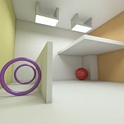 Interior Mental Ray - Luz artificial-finalao.jpg
