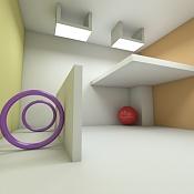 Interior Mental Ray - Luz artificial-finalfghigh.jpg