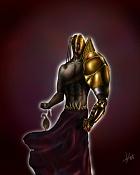 primer trabajo:africanwar-armor-copia.jpg