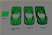 Como crear una maya limpia-poligonos2.png