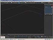 Extruir Spline-extruccion.jpg