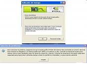 pasar de gforce 6600 a quadro-ixdbd7.tmp-copia.jpg