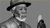Morgan Freeman-morgan_wire2.jpg