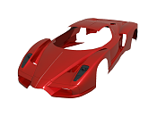 Ferrari Enzo-enzored.png
