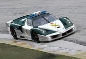 Ferrari Enzo-enzo_guardia_civil.png