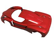 Ferrari Enzo-enzored1.png