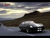 Datsun 240Z-240z.jpg