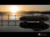 Datsun 240Z-datsun_sunset.jpg