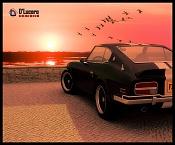 Datsun 240Z-datsun_240z.jpg