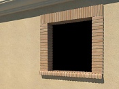 Problema con VrayDisplacement-vraydisplacement3d.jpg