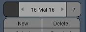 16 Materiales maximo por objeto -16mat.jpg