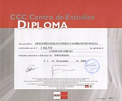 Dibujo artistico - El Pastelista-diploma.jpg