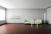 Tests de iluminación interior con Vray-salon_01.jpg