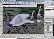 Como crear una maya limpia-apache-1.jpg