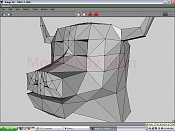 que tal va la maya   realizada con wings3D -mayaconwings3d.jpg