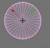 Problema con esfera en Blender-esfera2.jpg