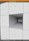 Script desaparecido en combate: Bridge Faces Edge-Loops-pantallazo.png