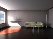 Tests de iluminación interior con Vray-salon_3d_poder_copia.jpg