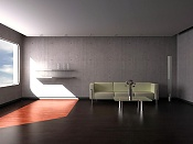 Tests de iluminación interior con vray-salon_3d_poder_copia.jpg