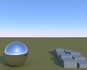 Cosas sobre el motor Yafaray en Blender-sunsky-a0.jpg