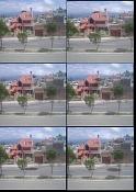video O V N I-ovni_secuencia.jpg