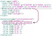 Cosas sobre el motor Yafaray en Blender-screenshot.jpg