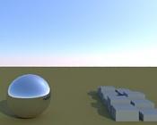 Cosas sobre el motor Yafaray en Blender-from_002.jpg