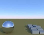 Cosas sobre el motor Yafaray en Blender-turbidity3.jpg