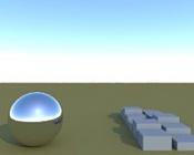 Cosas sobre el motor Yafaray en Blender-parama1.jpg