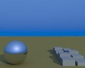 Cosas sobre el motor Yafaray en Blender-paraman1.jpg