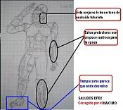 Un androide empapelado-observaciones.jpg