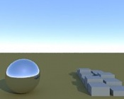 Cosas sobre el motor Yafaray en Blender-paramc0_002.jpg