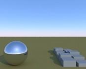 Cosas sobre el motor Yafaray en Blender-paramc0.jpg