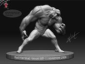 Venom   otra nueva version-rh_venomwip_11nov2008.jpg