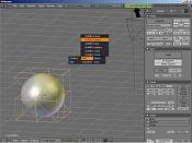 Modelado con Blender-nurbs_blender.jpg