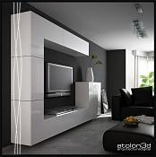 Ejercicio para fotorealismo   -interior_salon_by_atolon3d_2008.jpg