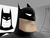 Batman animated-14.jpg