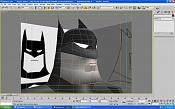 Batman animated-c14.jpg