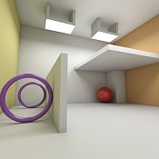 Interior Mental Ray - Luz artificial-practicaflipper.jpg