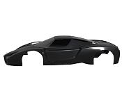 Ferrari Enzo-ferrarienzo-negro-.png