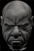 Baja Poligonizacion-zbrush-document.jpg