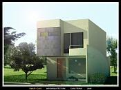 Exterior Vray-exteriorcasafinal1.jpg