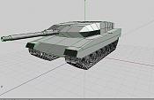 Y otro tanque, hispanico El Verdeja-leopard2ak.jpg