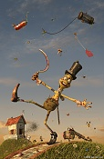 The Lord Puppet of The Bugs-thelordpuppetofthebugsfan4.jpg