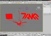 No me renderizan las   Thinking Particles  -thinking_particle_viewport.jpg