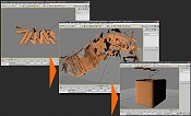 No me renderizan las   Thinking Particles  -thinking_particle_viewport_shape.jpg
