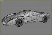 Ferrari Enzo-fenzoruedas.png
