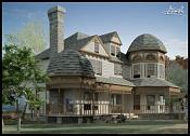 Casa junto al lago-la-casa-del-lago.jpg